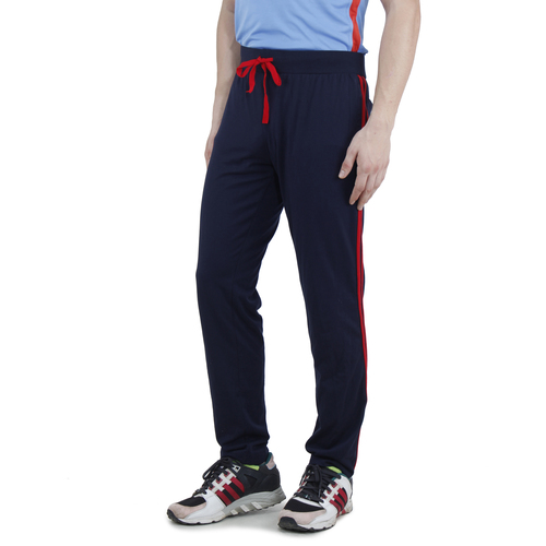 Navy Red (Mens Lower)