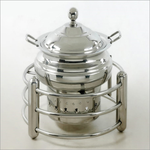 SS Chafing Dish