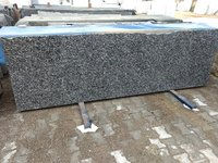 Crystal Blue Granite