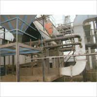 Commercial Boiler Erection Services