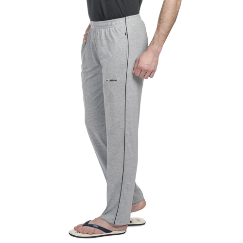 L.Grey (Mens Lower)