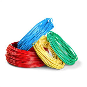 Auto Electric Cables