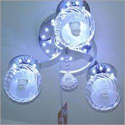 Ceiling LED Fancy Light