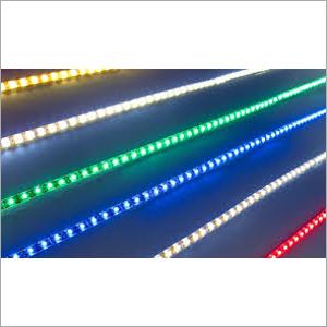 LED Fancy Strips Light