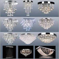 Decorative LED Jhumar Light