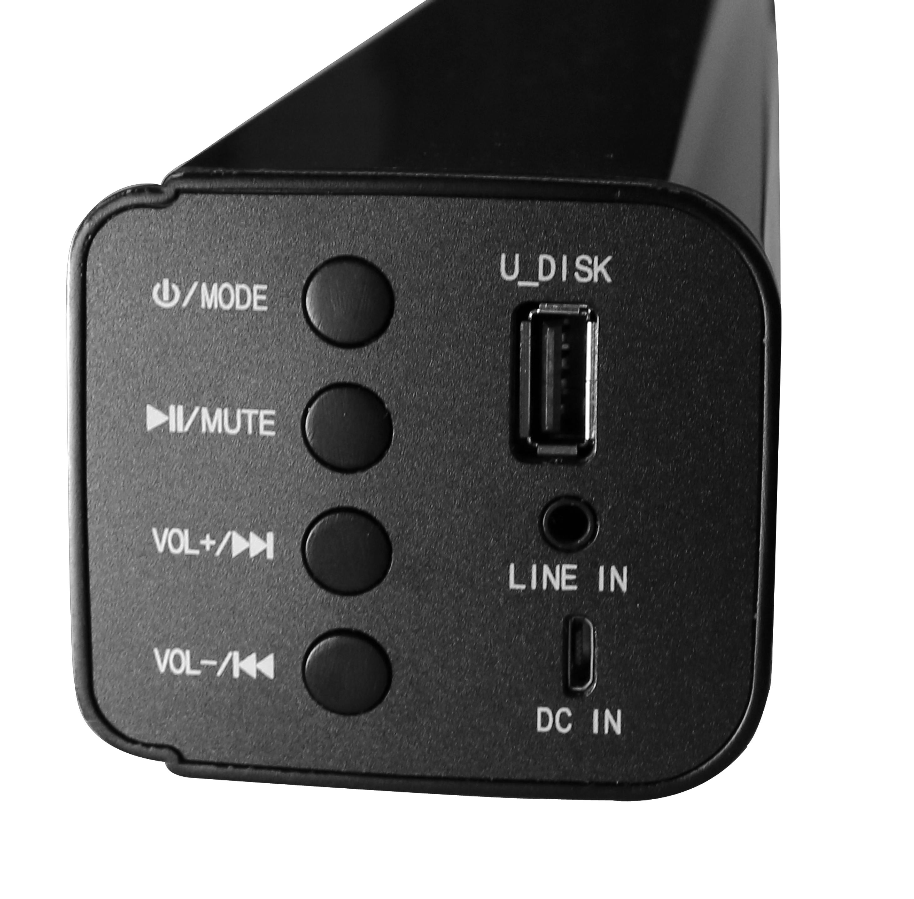 Bluetooth soudnbar-2.0