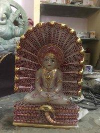 Jain Parshwanath Statue