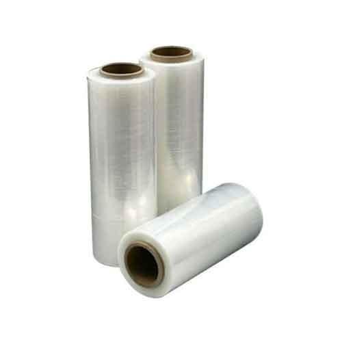 VCI Plastic Roll