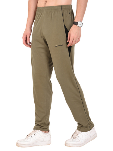 Khaki (Mens Lower)