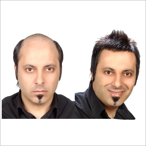 100 Percent Human Hair Wigs