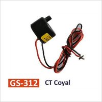 Fence Guard CT Coil