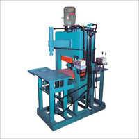 Concrete Hydraulic  Paver Block Making Machine
