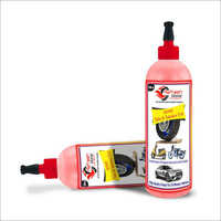 Scooty Puncture Sealant