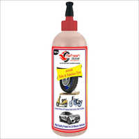 Tyre Puncture Guard Sealant
