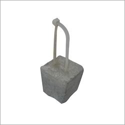 heavy duty cover blocks