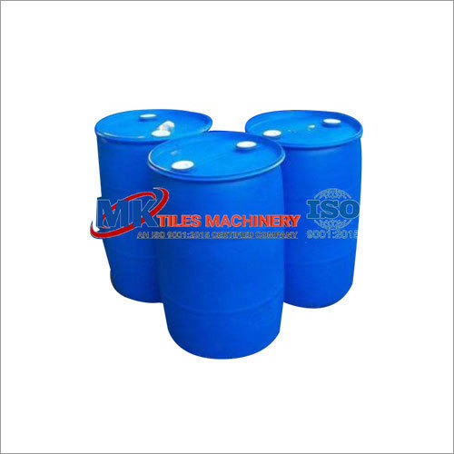 Cement Concrete Hardener Chemical