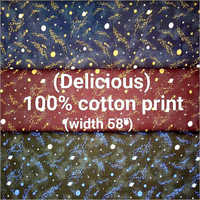 Cotton Bird Eye Shirting Fabrics