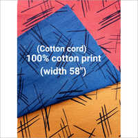 Cotton Linen Shirting Fabrics