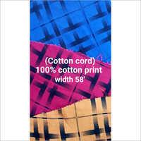 Dobby Shirting Fabrics
