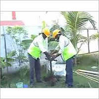Earthing Installation system Services
