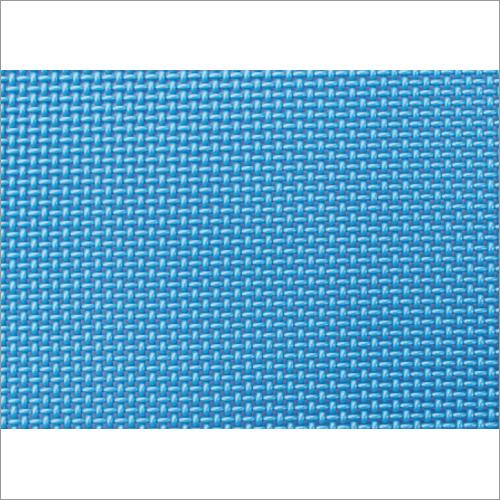 Polyester Monofilament Mesh Belt