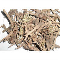 Dried Akarkara Root