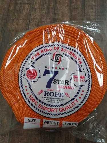 5 MM Plastic Rope