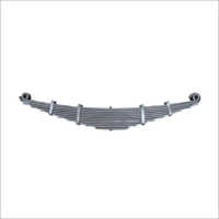 Heavy Trucks Leaf Springs