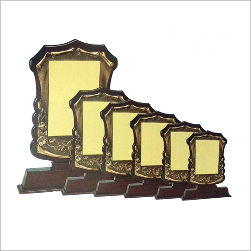 Corporate Novelty Awards