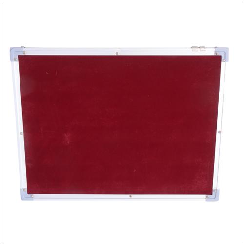 Coral Classic Notice Board