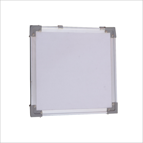 Coral Classic White Board