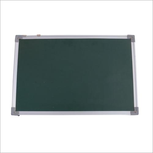 Coral Classic White Green Board