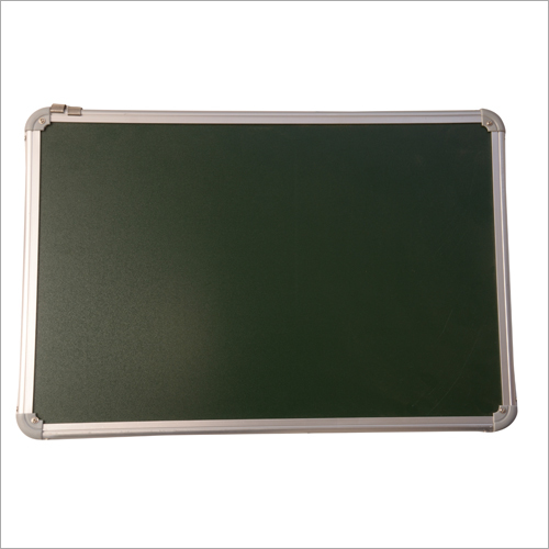 Coral Nova White Green Board