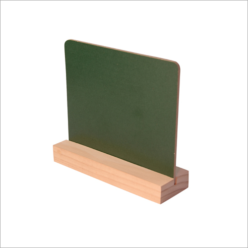 Educational Writing Boards
