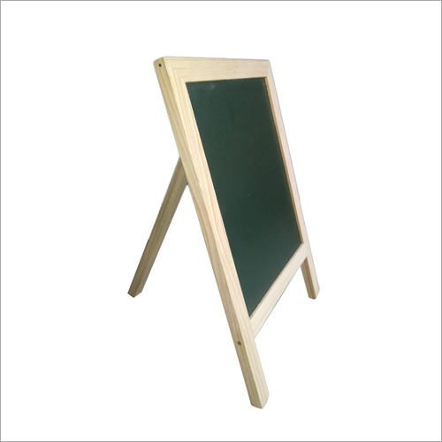 Blackboard Chalk Manufacturers, Black Board Chalk Suppliers, Exporters