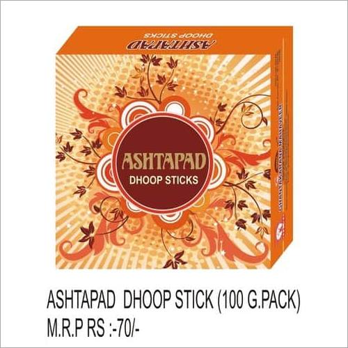 ASTAPAD DHOOP STICK