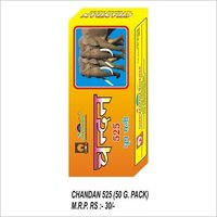 CHANDAN 525 DHOOP STICK