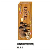 NEW CHANDAN DHOOP STICK