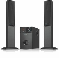 18000 New 2.1 Home theater
