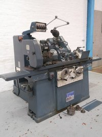 Jones Shipman 1300 Universal Cylindrical Grinder