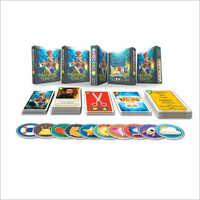 Educational Games CD