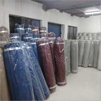 Carpet Fabrics