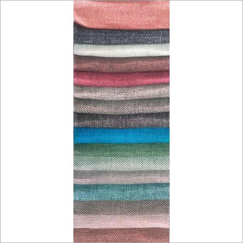 Sofa Jute Fabrics