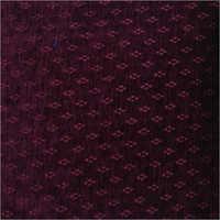Molfino Jute Fabrics