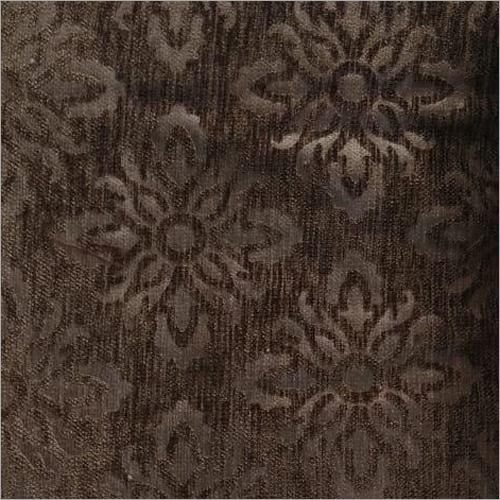 Designer Jute Fabrics