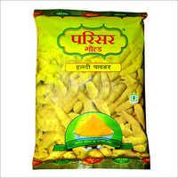 Organic Haldi Powder