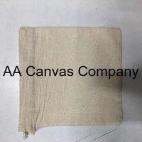 Canvas Potli Bag