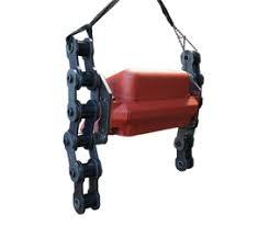 Continuous Handling Conveyor Chains