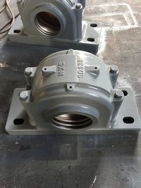 140mm Pillow Block Bearings