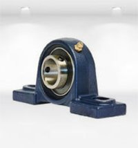 110mm Pillow Block Bearings